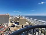 3101 Boardwalk - Photo 17