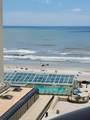 3101 Boardwalk - Photo 21