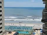 3101 Boardwalk - Photo 22