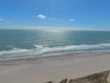 3101 Boardwalk - Photo 27
