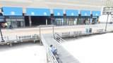 3101 Boardwalk - Photo 29