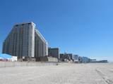 3101 Boardwalk - Photo 41