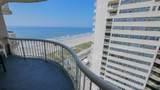 3101 Boardwalk - Photo 30