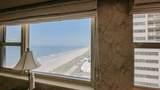 3101 Boardwalk - Photo 37