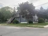 140 Church St - Photo 1