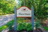 39 Pheasant Meadow - Photo 22