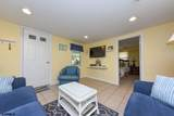 635 Central - Photo 10