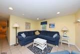 635 Central - Photo 11