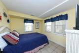 635 Central - Photo 12
