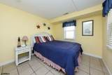 635 Central - Photo 13