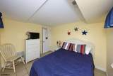 635 Central - Photo 14