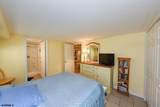 635 Central - Photo 17