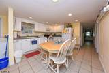 635 Central - Photo 2
