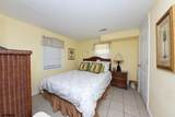 635 Central - Photo 20