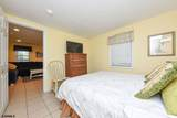 635 Central - Photo 21