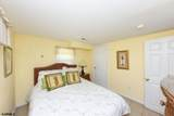 635 Central - Photo 22