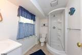 635 Central - Photo 24