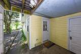 635 Central - Photo 27