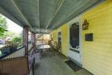 635 Central - Photo 28