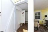 635 Central - Photo 29