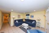 635 Central - Photo 8