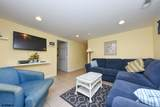 635 Central - Photo 9