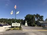 516 Route 9, P-10 - Photo 31