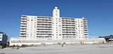 9400 Atlantic - Photo 1