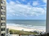 3101 Boardwalk  1107-1 - Photo 7