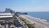 2715 Boardwalk - Photo 13