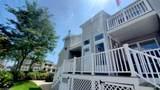 200 Decatur Ave - Winter Rental - Photo 1