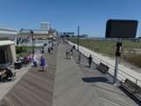 2721 Boardwalk - Photo 20