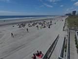 2721 Boardwalk - Photo 21