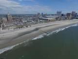2721 Boardwalk - Photo 22
