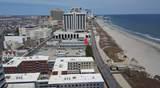 3501 Boardwalk - Photo 25