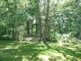 13 Country Birch Lane - Photo 13
