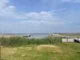 4321 Atlantic Brigantine Blvd - Photo 3