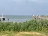 4321 Atlantic Brigantine Blvd - Photo 5