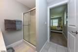428 West Avenue, 1st Floor - Photo 10