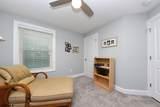 428 West Avenue, 1st Floor - Photo 15