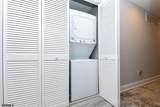 428 West Avenue, 1st Floor - Photo 17