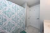 428 West Avenue, 1st Floor - Photo 18