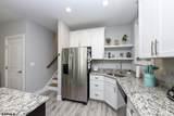 428 West Avenue, 1st Floor - Photo 28