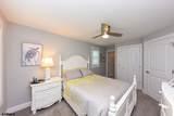 428 West Avenue, 1st Floor - Photo 7