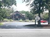 179 Meadow Ridge Rd - Photo 11