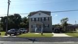 105 East Blvd - Photo 16