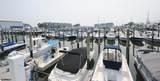803 Harbour Cv - Photo 15