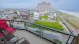 4800 Boardwalk - Photo 15
