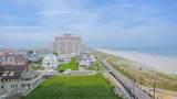 4800 Boardwalk - Photo 17
