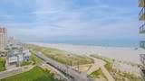 4800 Boardwalk - Photo 18
